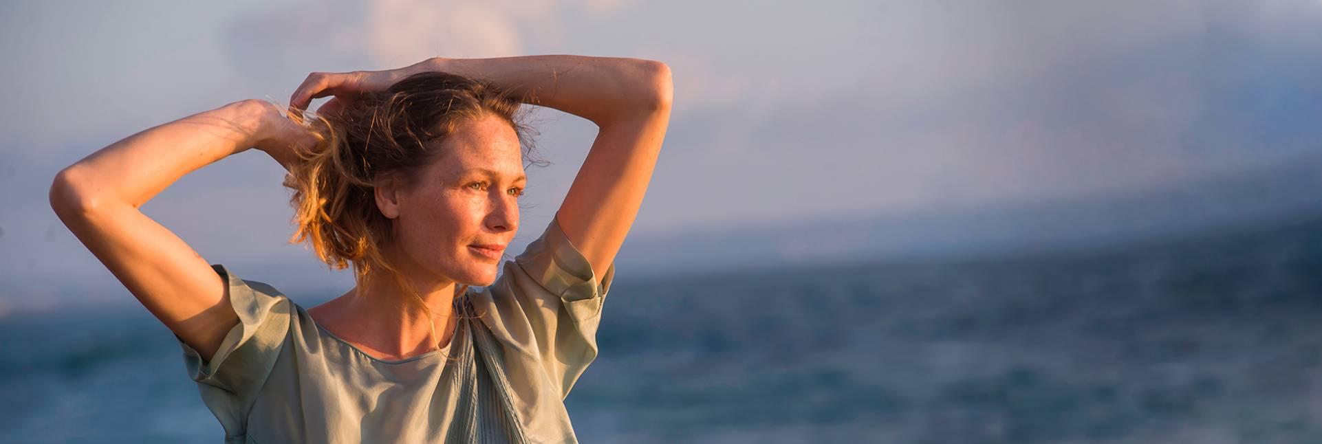 5 consejos para el cuidado de las manchas cutáneas