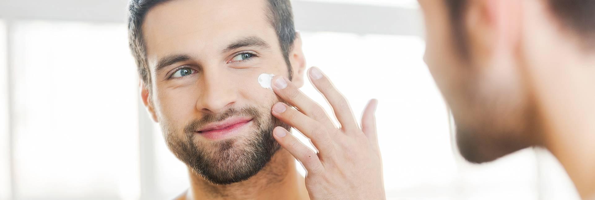 5 consejos para detectar manchas en la piel