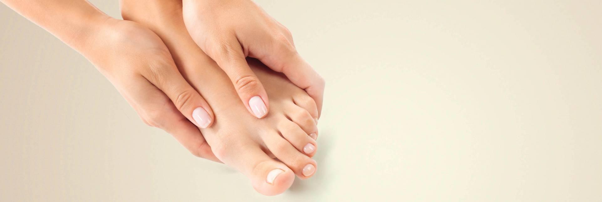 Consejos para fortalecer las uñas