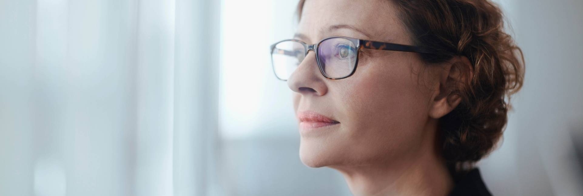 Dolor neuropático: qué es, causas y tratamiento