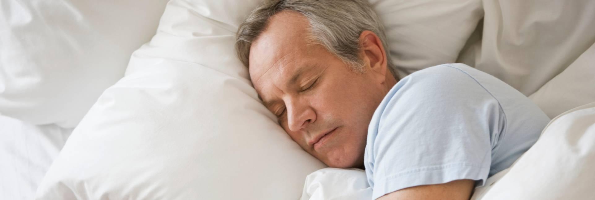 Insomnio y depresión: cómo la falta de sueño puede afectar al estado de ánimo