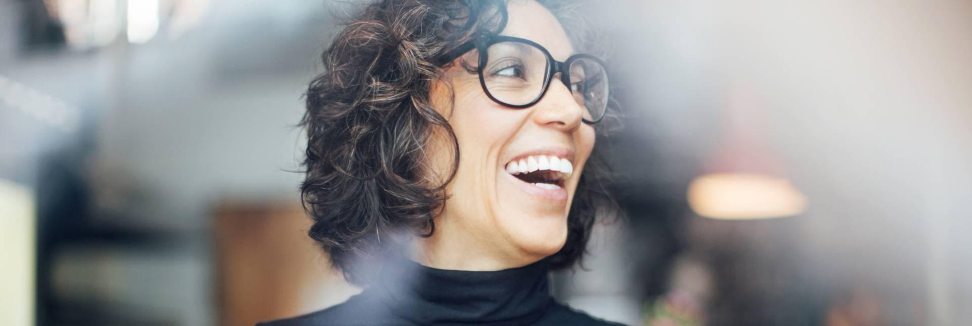 5 consejos para combatir la halitosis