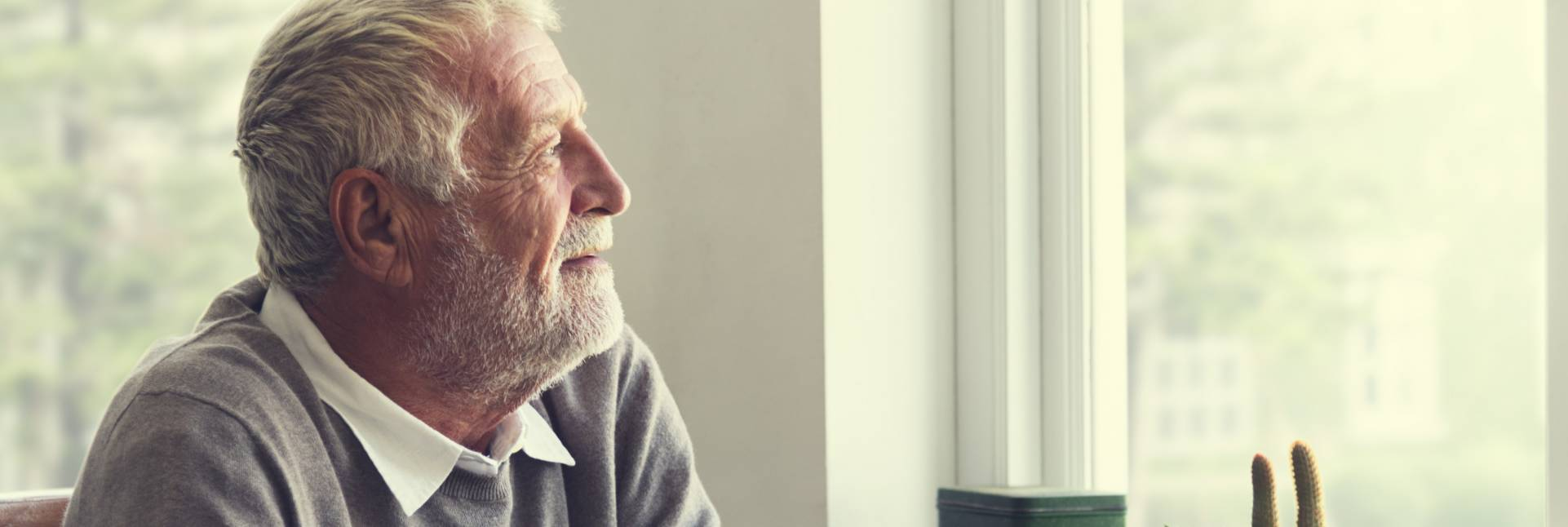 La degeneración macular por la edad