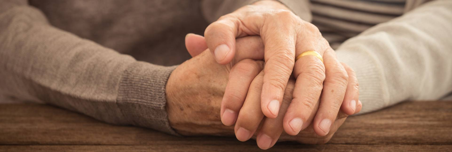 Cómo combatir el dolor en la artrosis de mano