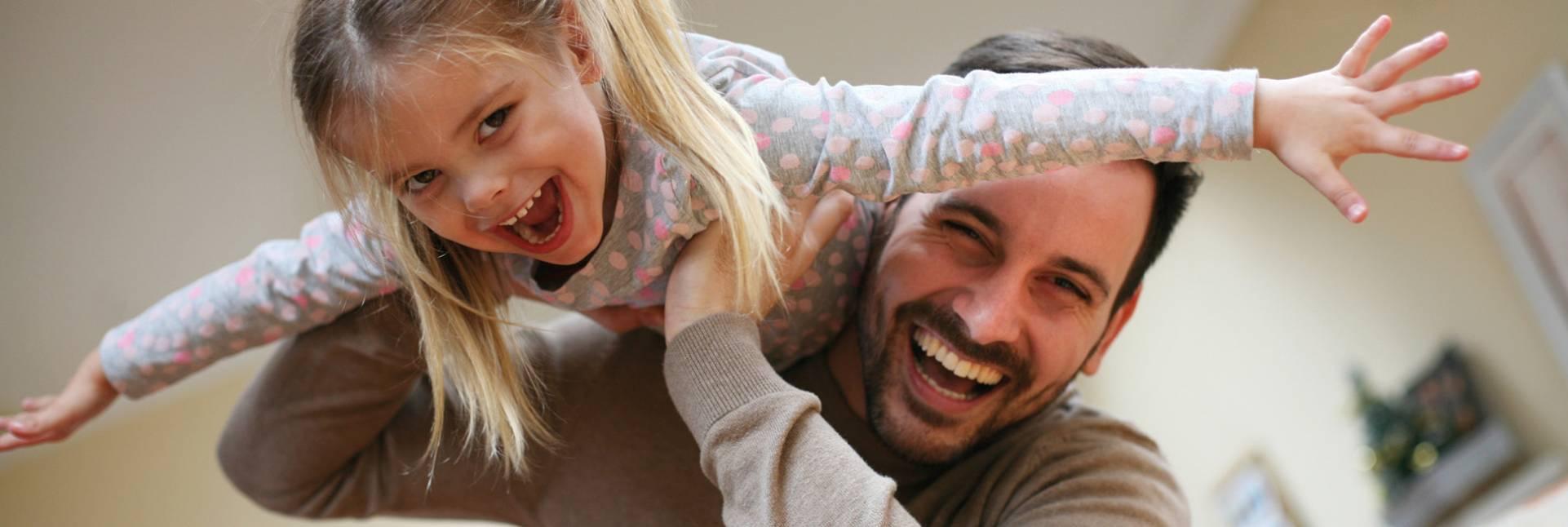Las aftas bucales: por qué salen y cómo curarlas