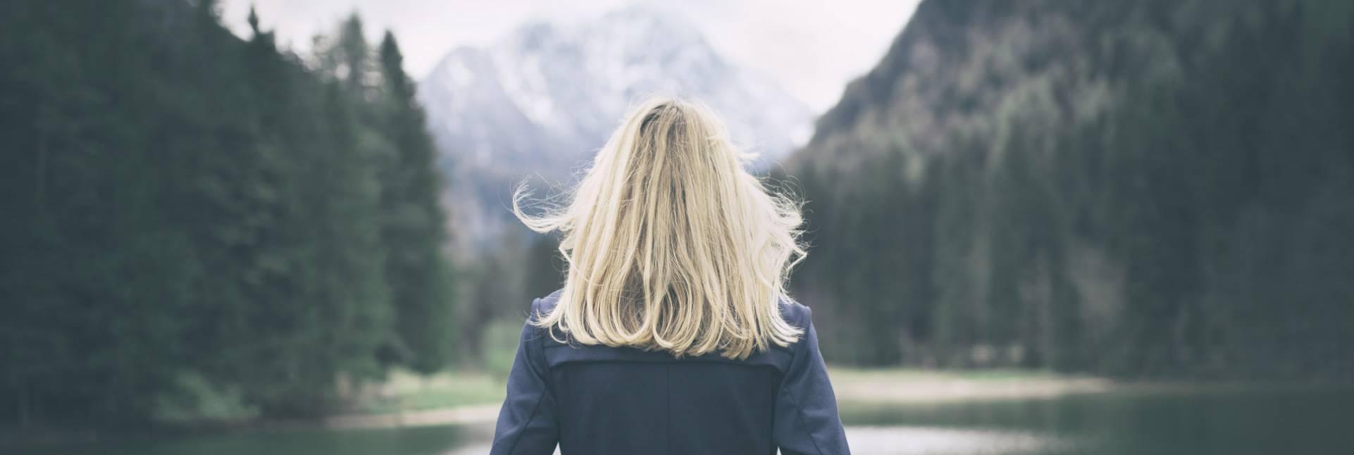 5 consejos para abordar el dolor en las relaciones sexuales