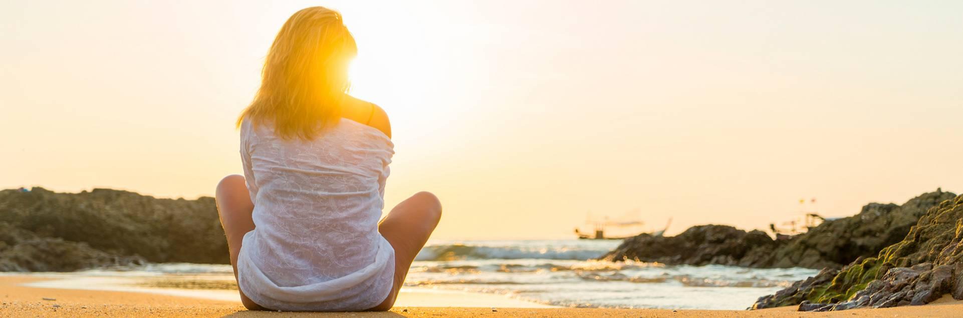 Consejos para prevenir y reducir el dolor articular