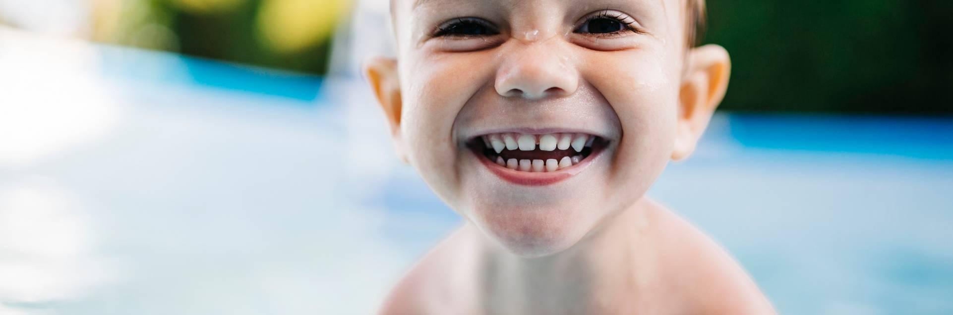 Molusco contagioso en niños: causas, síntomas y prevención